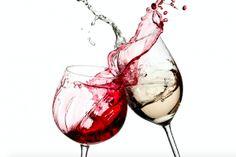 Wine Glass Design: Does Shape Really Matter?