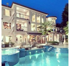 Lord Please include this lil house in a list of my latent blessings.