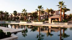 Marrakech - #amazing #awesome. Hotels a bas prix Vols pas cher. Comparateur de billet d'avion pas cher www.trouvevoyage.com