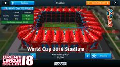 World Cup Russia 2018, World Cup 2018, Fifa World Cup, Cell Phone Game, Phone Games, Fifa Games, 2012 Games, Play Hacks, Pro Evolution Soccer