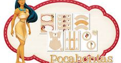 Image result for pocahontas birthday party ideas Pocahontas Birthday Party, Bags Game, Treat Bags, Party Cakes, Birthday Parties, Party Ideas, Image, Goodie Bags, Shower Cakes