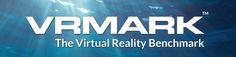 VR headset comparison benchmark