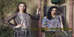 Latest Designer Dresses Collection 2017 With Price http://www.ladynook.com/latest-designer-dresses-collection-2017-price.html #LatestDesigner #DesignerDresses #DesignerCollection #Fashion #Trends #Dresses