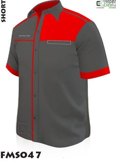 74b4063d8e4f1 F1 Shirt WhatsApp Us 0103425700 via Creeper Design 010 3425 700  ift.tt/2nV55fy F1 Shirt WhatsApp Us 0103425700