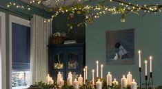 Give your home a festive Modern Rustic look this Christmas. We show you how to create a cosy ambience with curtains & blinds from our new collection. Request an appointment today Curtains With Blinds, Modern Rustic, Cosy, Chandelier, Ceiling Lights, Lighting, Festive, Furniture, Create