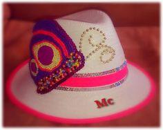 Cuff Bracelets, Hats, Jewelry, Fashion, Beanies, Beret, Sombreros, Sweetie Belle, Summer
