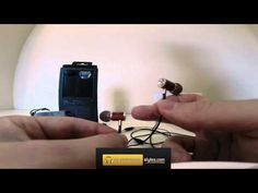 Rock Jaw Arcana V2 In Ear Headphones Review