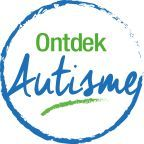 Ontdek Autisme is a member of Vimeo, the home for high quality videos and the people who love them. Nlp Coaching, Autism Spectrum Disorder, Info, Adhd, Teaching, School, Mindset, Quotes, Room