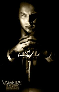 """Fictional character vampire Sebastian Lacroix is Prince of Los Angeles in author Rachelle Mead's book series """"Bloodlines"""". Male Vampire, Vampire Love, Gothic Vampire, Vampire Art, Vampire Bites, Goth Guys, Vampires And Werewolves, World Of Darkness, Creatures Of The Night"""