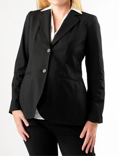 1000 Images About Women Residency Interview Wear On