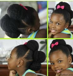 Get help now with African American hair at www.mycrownandglory.com…