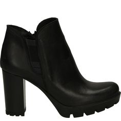 8f75e9a968c3a Najlepsze obrazy na tablicy ankle-boots (15) | Ankle bootie, Ankle ...