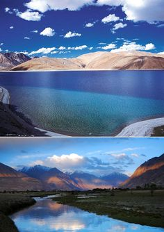 Ladakh Tour Package #ladakhtour #ladakhtourpackage #ladakhtourpackage11n12d http://allindiatourpackages.in/ladakh-tour-package-11n12d/
