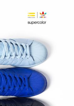 Les 36 meilleures images de Adidas Pharrell Williams