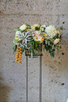 Blog | Sweet Marie Designs