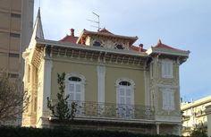 Villa Ruggeri, Pesaro - Поиск в Google