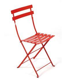 Fermob Bistro Chair