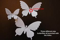 butterfly mobile 4