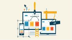 WordPress landing page builder plugins