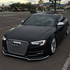 """""""I have a plan, Mr Miller. Audi A3, Audi A5 Coupe, Black Audi, Saloon, Top Luxury Cars, Top Cars, Future Car, Sexy Cars, Car Wallpapers"""