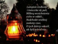 Jack Daniels Whiskey, Whiskey Bottle, Nostalgia, Poland, Decor, Miss You, Grief, Good Morning, Night