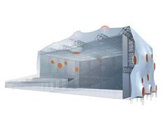 120530 conceptual sketch_low res © magma architecture