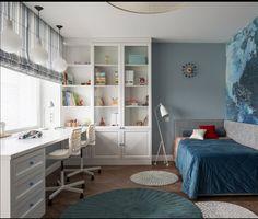 Home Decoration; Home Design; Home Storage;Table setting; home furniture; Study Room Design, Kids Room Design, Home Office Design, Design Bedroom, Home Decor Bedroom, Kids Bedroom, Relaxation Room, Relaxing Room, Teenage Room