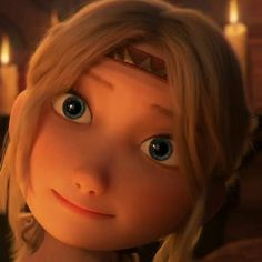 How To Train Your, How Train Your Dragon, Dreamworks, Toothless Costume, Ultimate Dragon, Romantic Comedy Movies, Martial Arts Movies, Hiccup And Astrid, Dragon Rider
