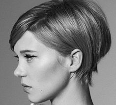 short-haircuts-for-winter-2015