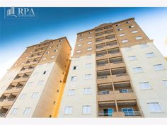 Foto link Apartamento à venda, Alpha Club, Votorantim AP0016