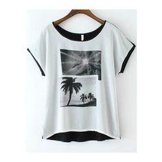 V Neck Women\s Shirts Blusas Mujer De Moda 2019 Female Blouse Shirt Short Sleeve Plaid Casual Blusa Feminina Lady Clothing Nourishing The Kidneys Relieving Rheumatism Women's Clothing