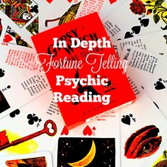 21 Card Spiritually Guided Psychic Reading, Gypsy Witch Fortune Telling Card, One Question In Depth Cartomancy Reading, Love, Life, Moving by PsychicReadingByRoxy on Etsy