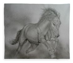 Spirit Of Freedom Art Print by Faye Anastasopoulou. All prints are professionally printed, packaged, and shipped within 3 - 4 business days. Canvas Art, Canvas Prints, Art Prints, Freedom Art, Fine Art Posters, Drawing Sketches, Drawings, Thing 1, Portrait Poses