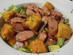 salads longhorn tequila wings recipe on delicious see more 1 buffalo ...