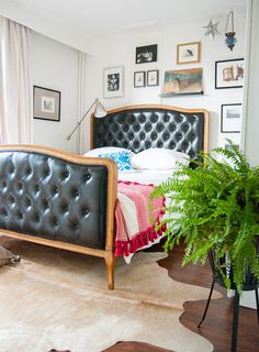 http://www.designsponge.com/2015/11/a-chicago-couple-settles-into-the-netherlands.html
