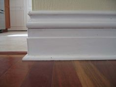 how to make trim look expensive - Google Search