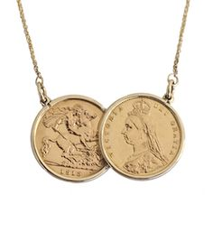 sovereign jewelry - Google Search