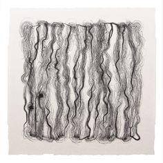 T R A I L ( s t r e w n ) v1-2 #agrart #abstractart #minimalart #geometricart #bristolart #processart #bwart #digitalart #modernart #graphicart #stayabstract #workoftheday #codeart #bw_lovers #artoftheday #artnerd #abstracto #artsanity #artcollector #artspotlight #minimalist #artofinstagram #justartspiration #abstraction #contemporarydrawing #abstractexpressionism #instaart #generativeart #monochromatic #digitaldrawing