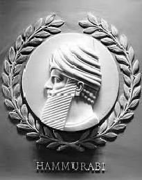 Hammurabi    http://whatisthewik.com/hammurabi/