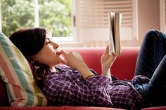 http://www.accionpreferente.com/estilo-de-vida/15-cosas-por-las-que-no-debes-una-explicacion-aunque-pienses-que-si/