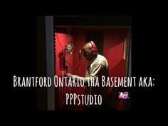 Tommy Tom a Canadian born hip hop artist doing his thing on a Murda Beatz instrumental. Recorded by Project Platnum Productions, Brantford Ontartio Canada Hip Hop Artists, Instrumental, Beats, Toms, Studio, Movie Posters, Film Poster, Studios, Instrumental Music