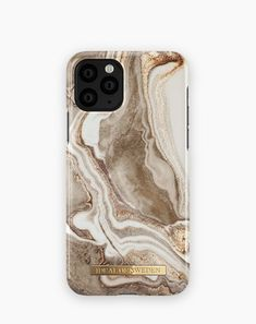 Our phone accessories keep you dazzling company - all day, everyday. Iphone 8 Plus, Iphone 7, Mobiles, Beats Pill, Pretty Iphone Cases, Samsung, Marble Case, Diy Resin Crafts, Swedish Design