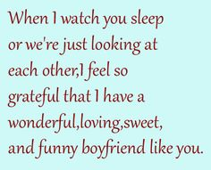 Love Quotes From Purelovequotes Com
