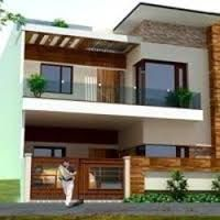 Image result for individual house