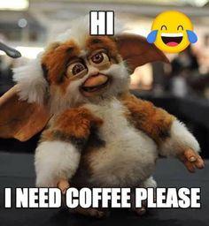 Coffee Wine, Coffee Talk, Coffee Is Life, I Love Coffee, Coffee Drinks, Coffee Quotes Funny, Coffee Humor, Funny Coffee, Funny Quotes