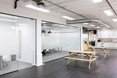 gocardless-office-design-5