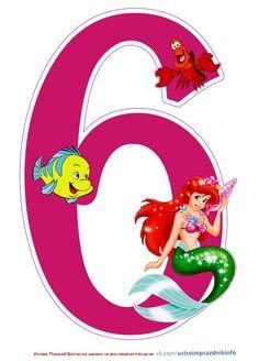 Little Mermaid Birthday, Little Mermaid Parties, Ariel The Little Mermaid, Mermaid Under The Sea, Blonde Halloween Costumes, Native American Halloween Costume, Couple Halloween Costumes For Adults, Couple Costumes, Adult Costumes