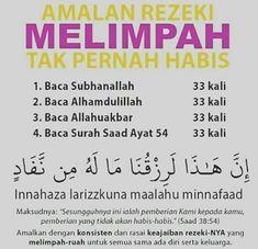 Quran Quotes Inspirational, Islamic Love Quotes, Muslim Quotes, Motivational Quotes, Hijrah Islam, Doa Islam, Reminder Quotes, Self Reminder, Religion Quotes