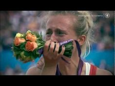 Olympics 2012: All Highlights [HD] London, best Moments