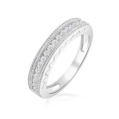 34 Best Men S Jewelry Images Jewelry Sterling Silver